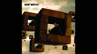 Watch Sinew Preexistence video