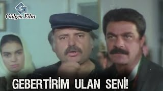 Tatar Ramazan - Gebertirim Ulan Seni