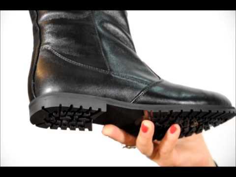 Комфортные, теплые зимние ботинки 2022 black leatherиз YouTube · С высокой четкостью · Длительность: 1 мин3 с  · Просмотров: 265 · отправлено: 20.10.2013 · кем отправлено: goodwayua
