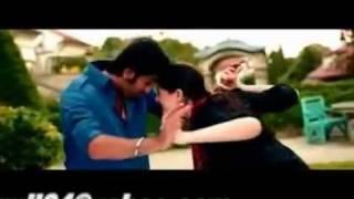 indian song saray sikhway gilay bhula ke kaho