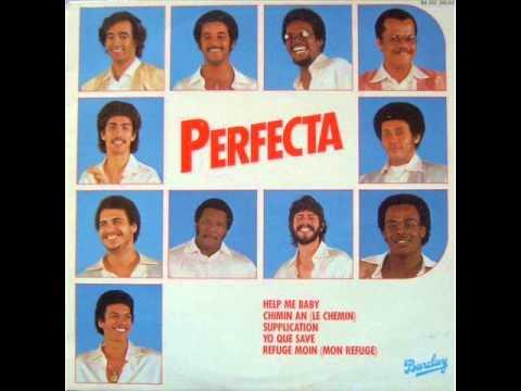 La Perfecta - Chimin an