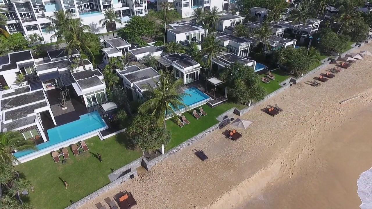 Aleenta Phuket Phang Nga Resort Spa