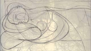 Olivier Messiaen - Turangalîla-Symphonie, IX-X