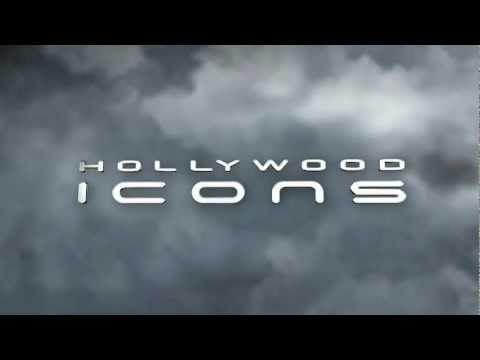 """Hairdreams """"Hollywood Icons"""" Intro Video"""