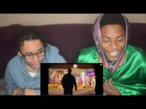 GAYAZOV$ BROTHER$ - Увезите меня на Дип-хаус | Official Video REACTION #HBRUSSIA