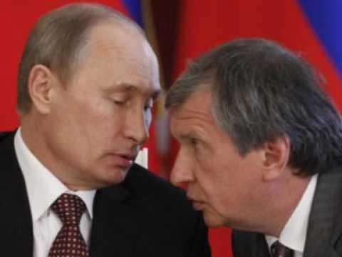 Prophecy Alert 6-25-17:  Russia Building Base On Israeli Border!