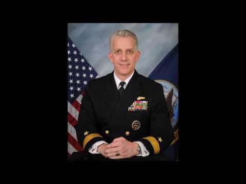 navy-bribery-scandal-widens-as-more-sordid-details-emerge