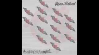 G-Zus Kriced - Even Angels do Dirt