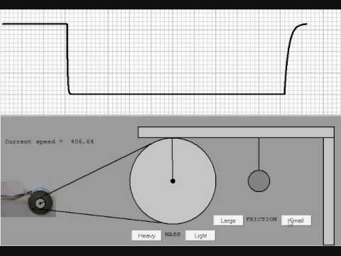 Distance Learning (Hardware Simulation) with RobotBASIC