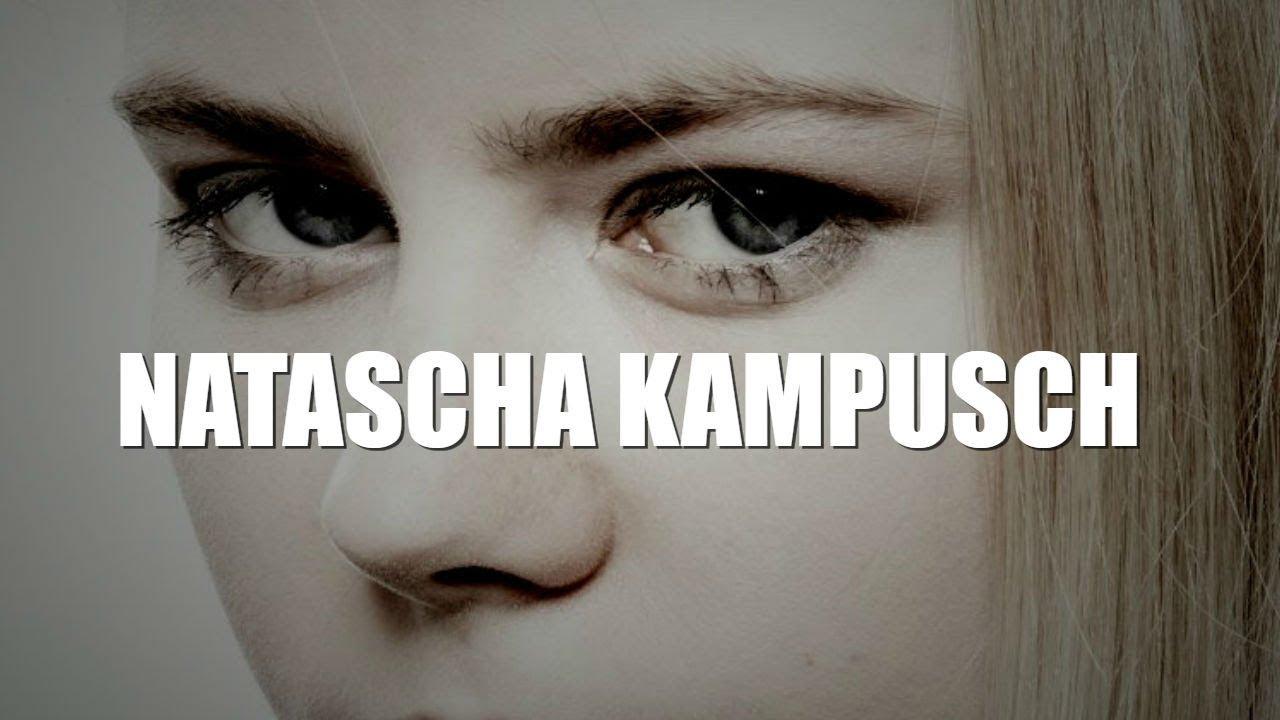 Ver NATASCHA KAMPUSCH, Los 3096 días más tristes de su vida / Jazmín La Mexikana en Español