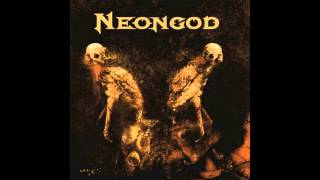 NeonGod-Fragments Of Blood