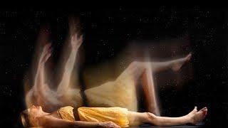 सपने की इस ताकत से हैरान है विज्ञान | Science of Lucid Dreams and Sub conscious Mind