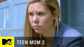 Teen Mom 2 (Season 6)   'Isaac In The Middle' Official Sneak Peek (Episode 9)   MTV