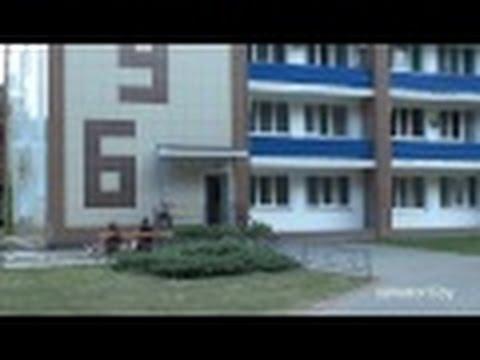 Стерлитамак: новости, погода, работа в Стерлитамаке