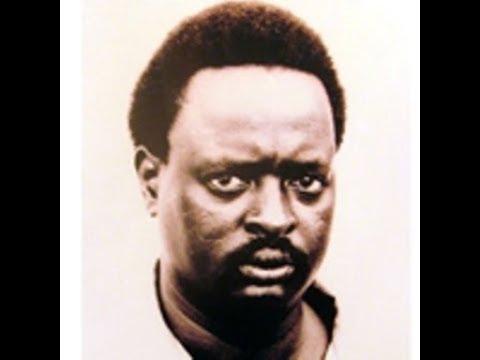 HISTORIA YA SOKOINE 1938-1984