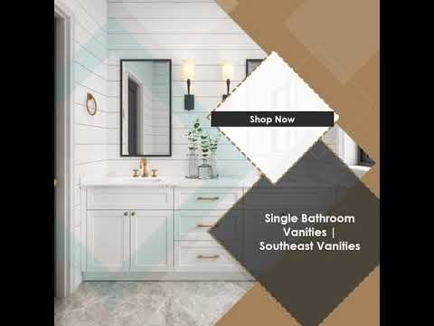 Bathroom Vanities Atlanta 678 915 0337
