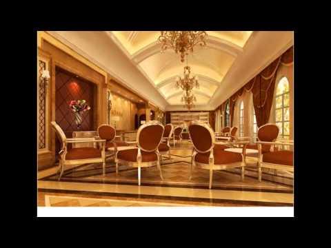 Saif ali khan home interior design 1 youtube - House interior pic ...