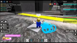 IM DEFAULT DANCING ON SONIC152THEHEDGEHOG!🤣 Speed Run 4 Gameplay on Roblox