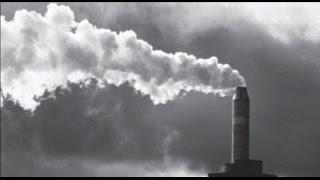 Video Gi inceneritori:Business e denaro alla politica,diossina e cancro per il popolo download MP3, 3GP, MP4, WEBM, AVI, FLV November 2017