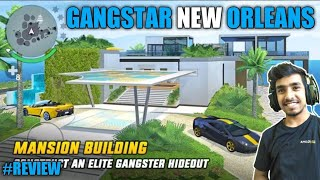 Gangstar New Orleans Open World : Under 0.89 Gb : Just Like GTA V screenshot 2