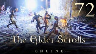 ANCHOOOOOOR!!! - Elder Scrolls Online Let