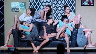 Murrieta Dance Project - Hideaway