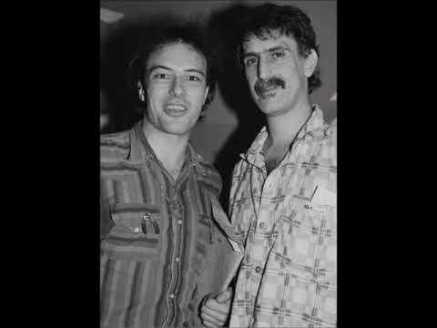 Dead Kennedys - Live @ On Broadway, San Francisco, CA, 6/2/84 [SOUNDBOARD] mp3