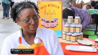 Market To Market - Made In T&t - Nice N' Spicy