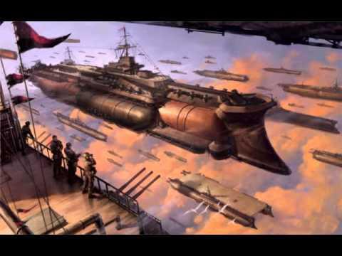 Skydriver meets Weichei - Louder (Enigmato Remix)