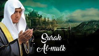 Mari mengaji. saluran tentang murottal al-qur'an, motivasi dan inspirasi islam, video islami lainya. semoga berkah bermanfaat buat ummi, abi,...