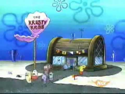Low Spongebob Apple Bottom Jeans Spongebob - YouTube