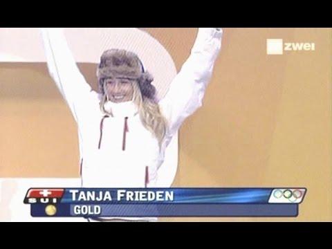 Sport-Rückblick: Das Sportjahr 2006 (Olympische Winterspiele in Turin, Fussball-WM in Deutschland)