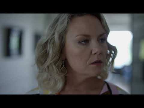 Download Lie With Me - Trailer - Channel 5
