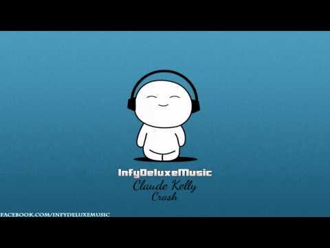 Claude Kelly - Crash