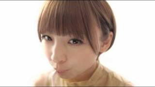 たまねぎに扮した篠田麻里子の、いっしょにこれイチ ! 映像.
