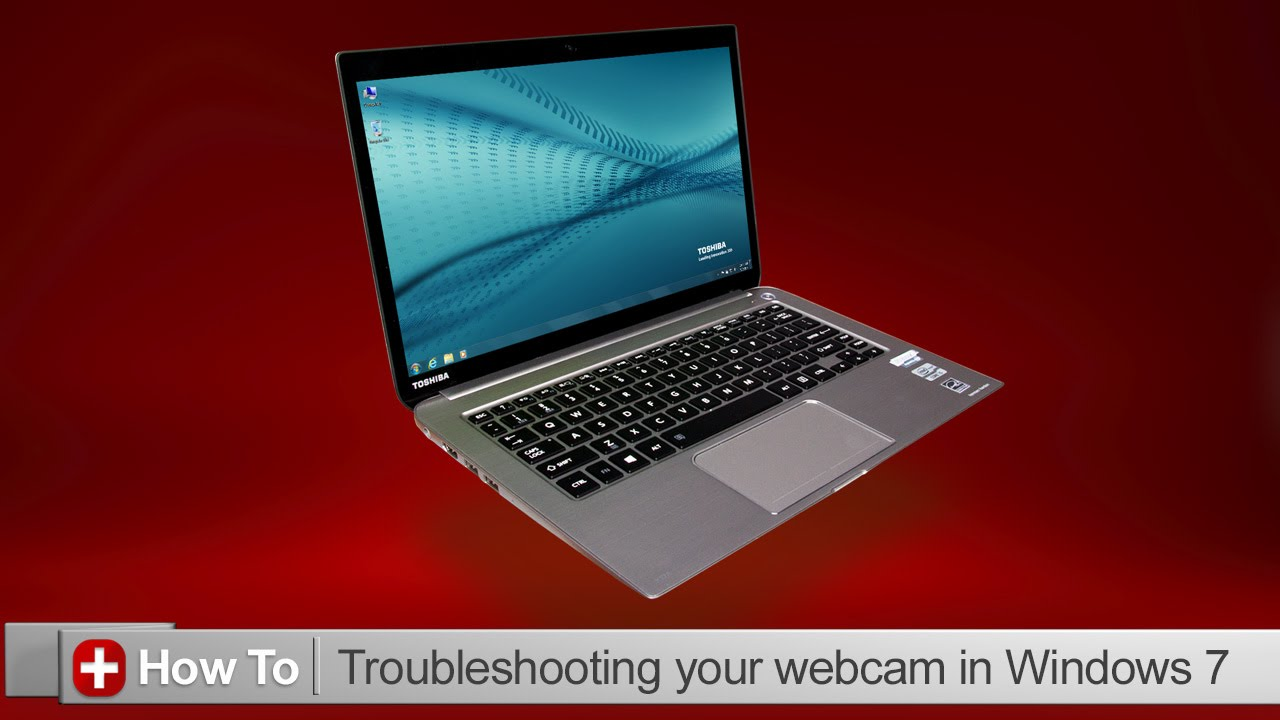 Driver UPDATE: Toshiba NB250 Chicony Webcam