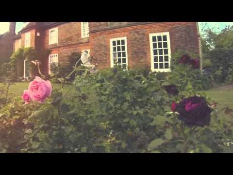 Hampstead Garden Suburb Archives | TEST