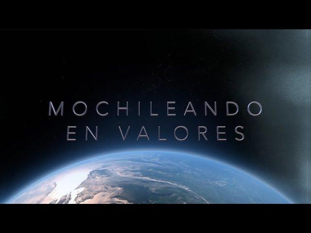 El IES Sierra Blanca obtiene el 2ºPuesto en los Premios andaluces a la Convivencia
