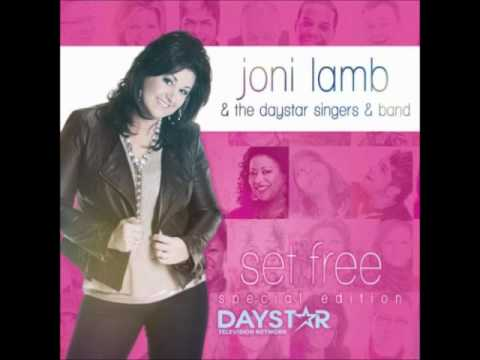 This Is The Day - Joni Lamb