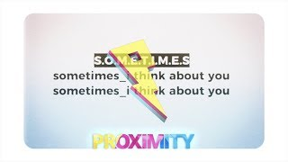Baixar DallasK & Nicky Romero - Sometimes ft. XYLØ [Lyric Video]