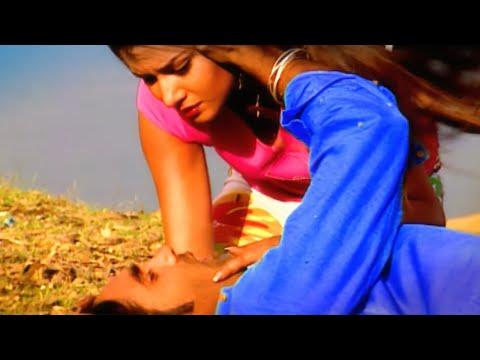 Saadi Jaan Te   Nachhatar Gill   Gurmeet Singh   Latest Punjabi Song 2017   Finetouch Music
