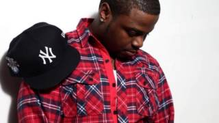 Jae Millz - Live From Shaolin (Freestyle) 2014 New CDQ Dirty NO DJ