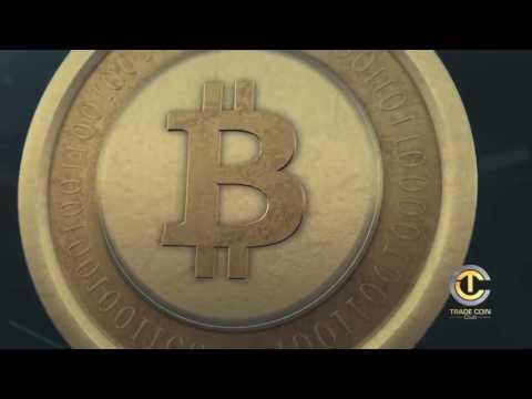 Bitcoin Autotrading