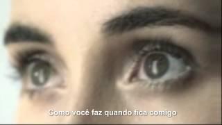 Seamisai - Laura Pausini
