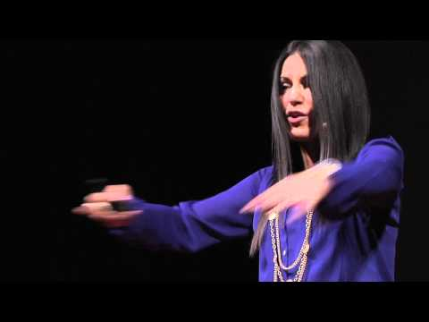 How to Retire by 20 |  Kristen Hadeed | TEDxUF