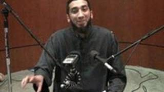 Download Lessons & Reminders from Surah Baqarah - Br. Nouman Ali Khan