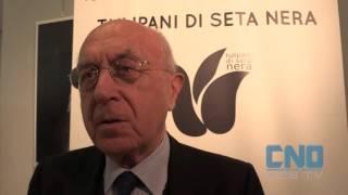 Tulipani di Seta Nera: al via l'edizione 2016 del festival internazionale del film corto