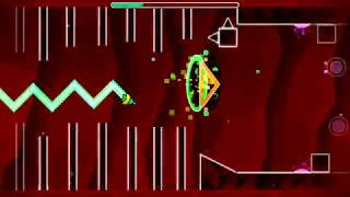 BloodHot (Por mi y Diego) Fail :'v
