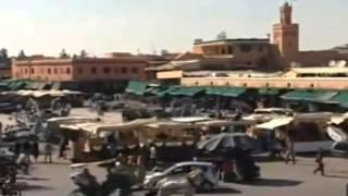 Capuccino   Marrakesh