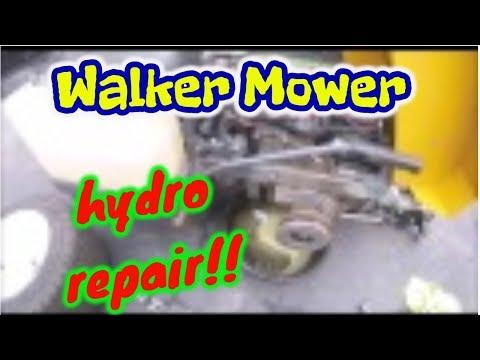 sludge-in-the-walker-mower-drive-axles